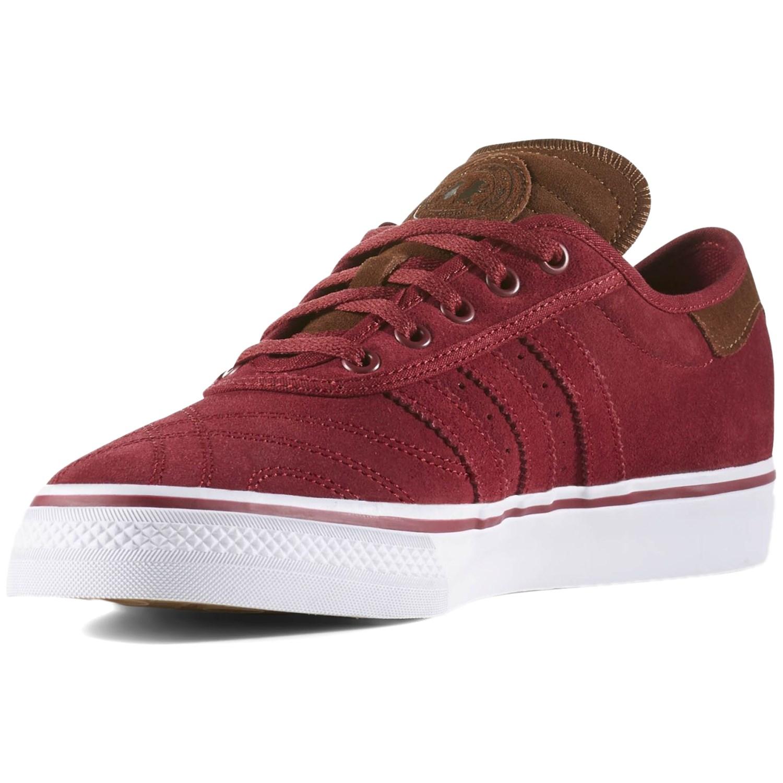 the latest 59669 7de90 Adidas Adi-Ease Premier ADV x Official Shoes  evo