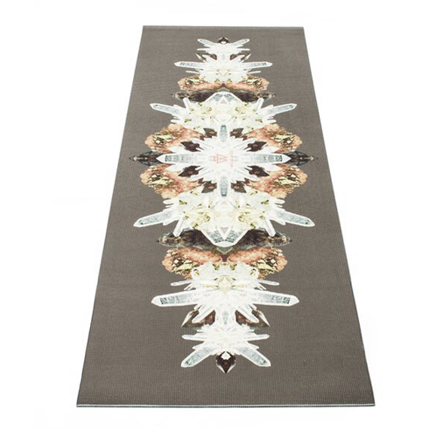Wildlings Zion Yoga Mat - Women's | evo