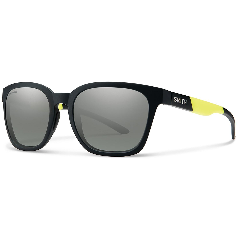 c98233a7ef Smith Founder Sunglasses