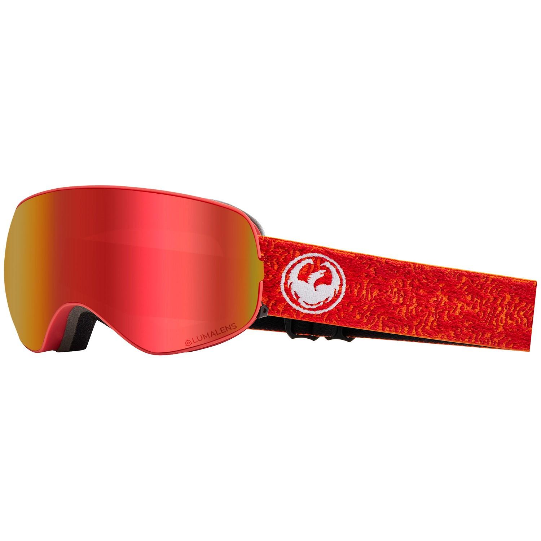 5e605e8393a3 Dragon X2s Goggles