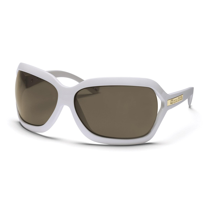 2413b2910da8b Smith Melrose Sunglasses