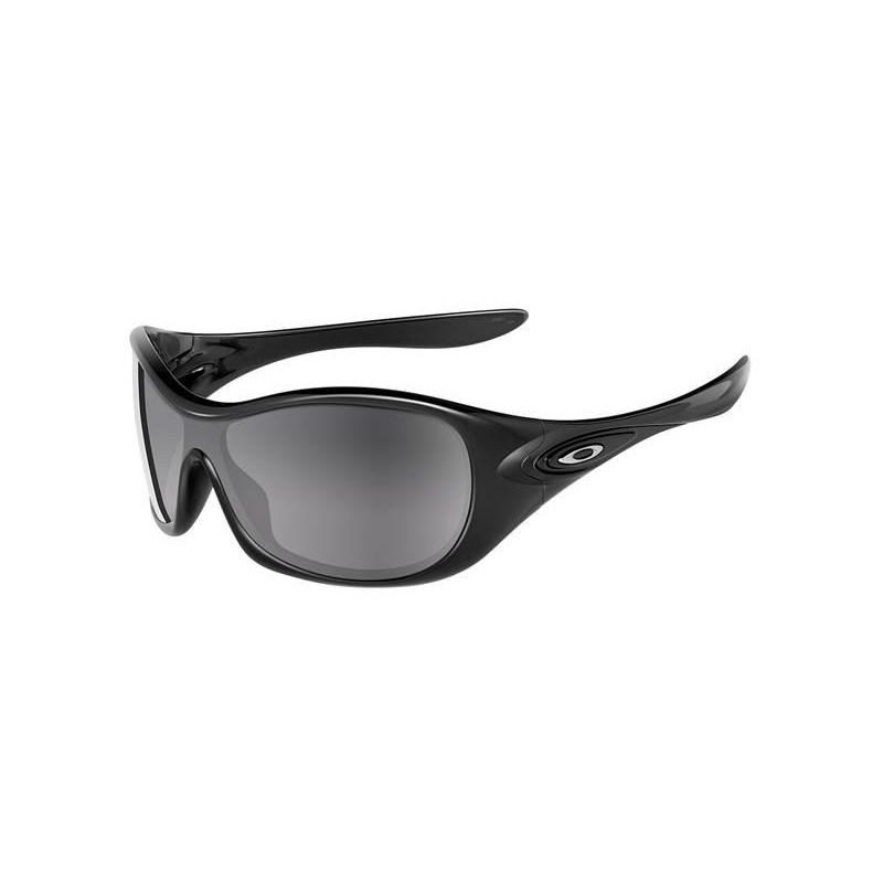 ebe544038b Oakley Speechless Sunglasses