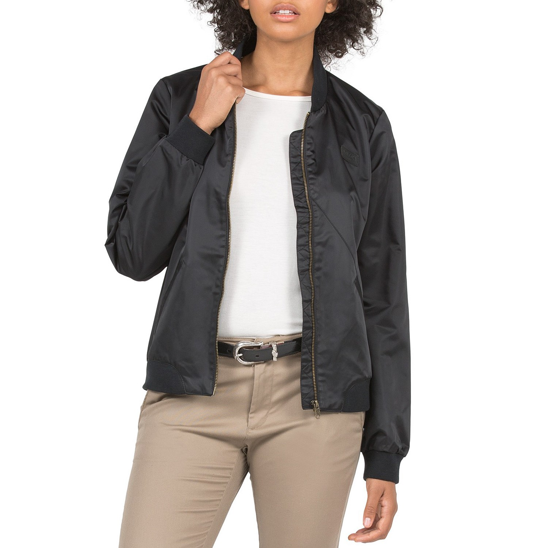 5535494b875f Volcom In My Lane Jacket - Women s