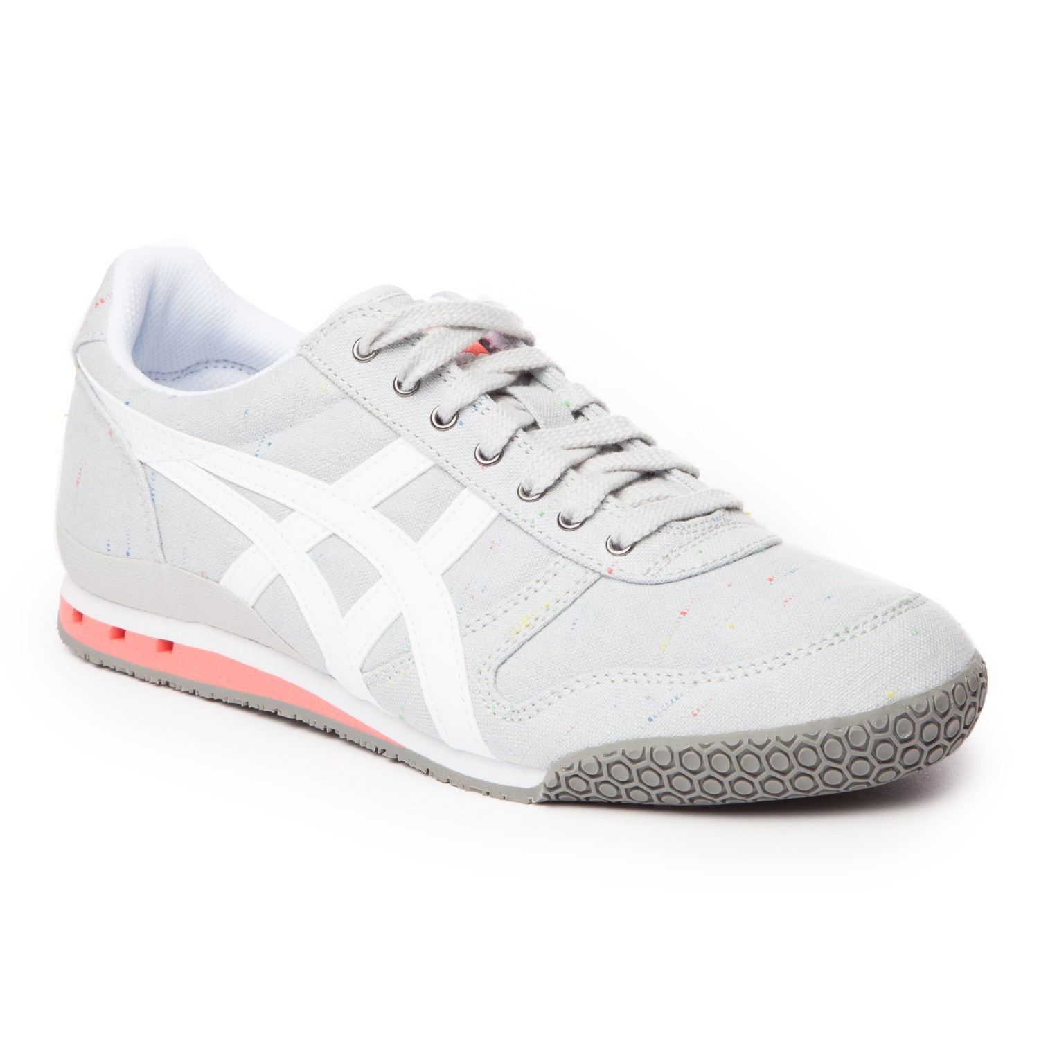 premium selection 82d21 fc324 Onitsuka Tiger Ultimate 81® Shoes - Women's | evo