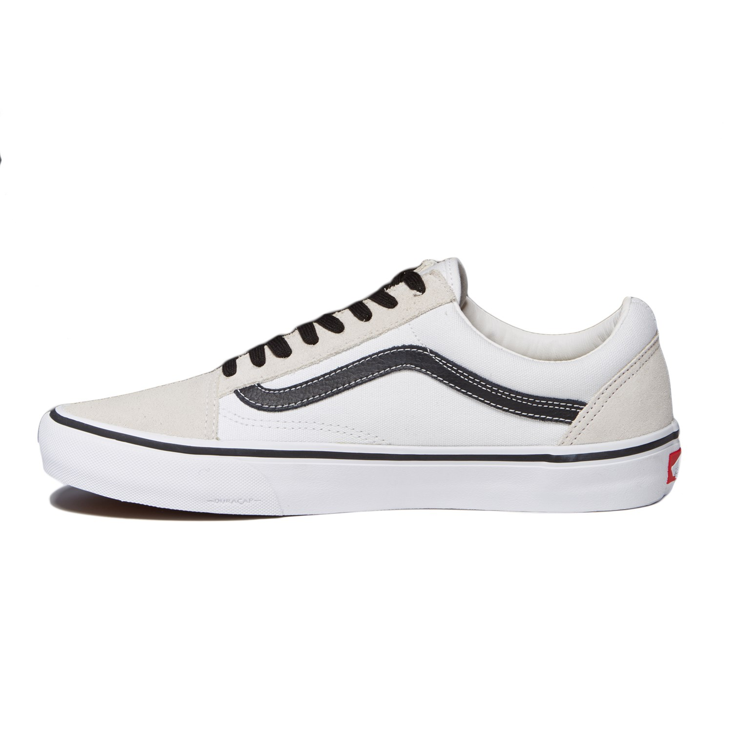Vans Old Skool Pro 50th Anniversary Shoes  55f8b12f38