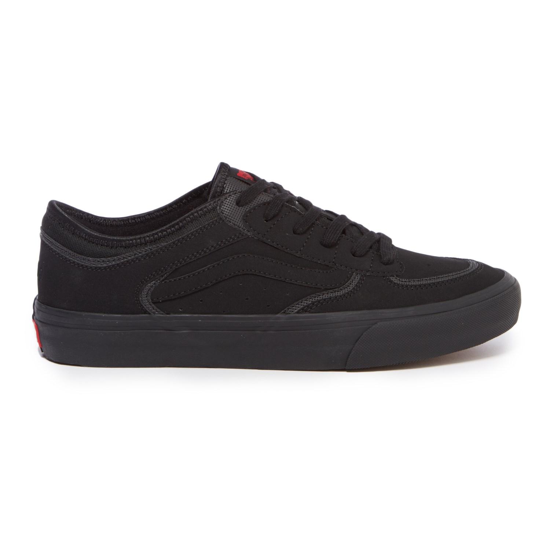 5734c2da5fdc43 vans rowley pro skate shoes