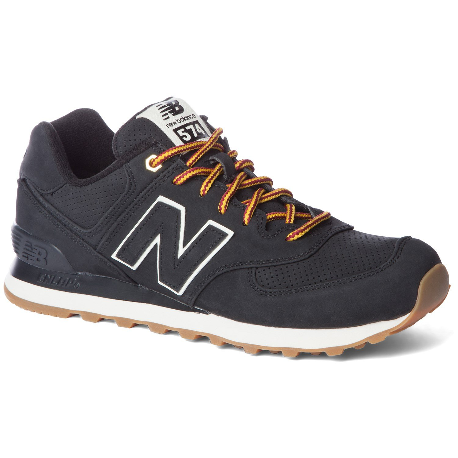 online store e5088 a5424 New Balance 574 Outdoor Shoes | evo