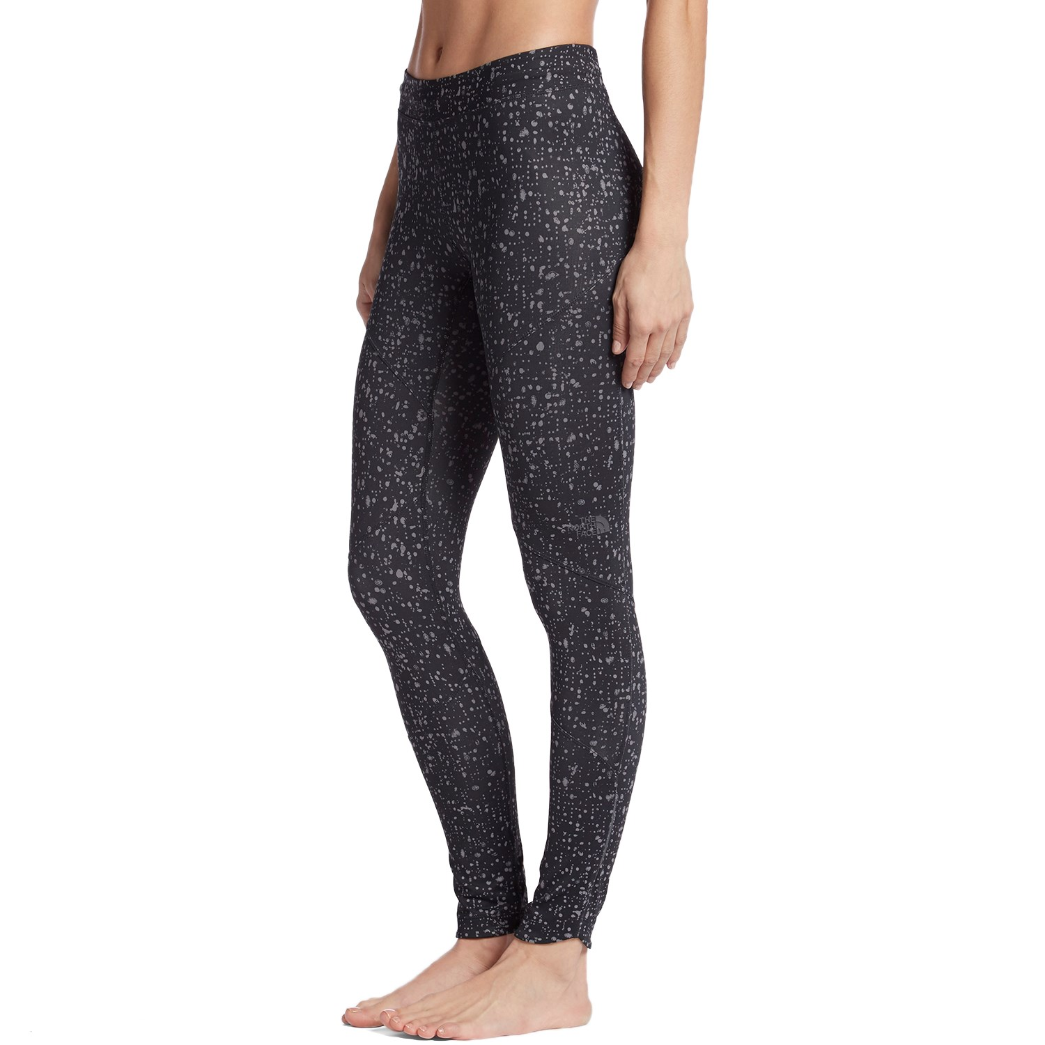 0d5dc2950fecd The North Face Motus III Tights - Women's | evo