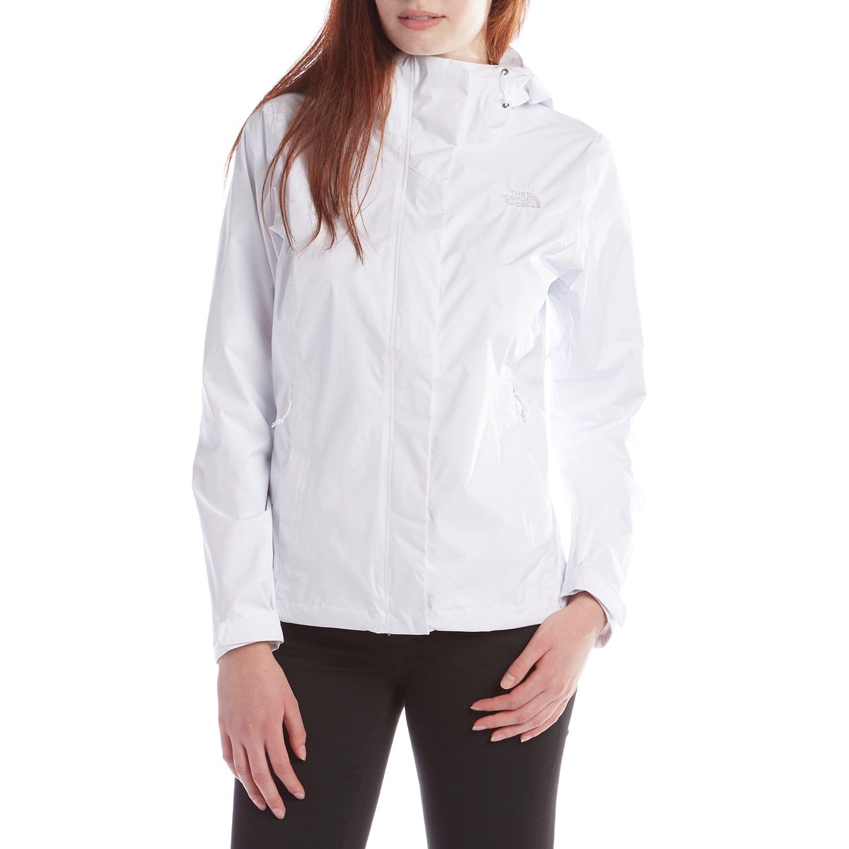 Cheap 2018 Nueva Trench Jacket (Vaporous Grey (Prior Season)) Womens Coat The North Face Cheap Sale Pick A Best Buy Cheap New Cheap Deals Cheap View ZibMNhil