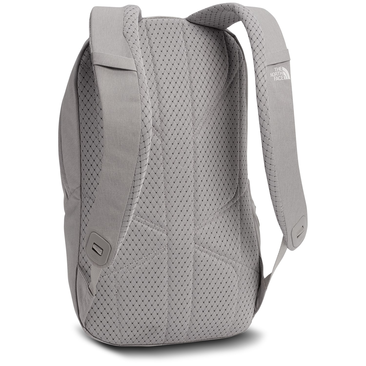 39a62a276 The North Face Electra Backpack - Women's | evo