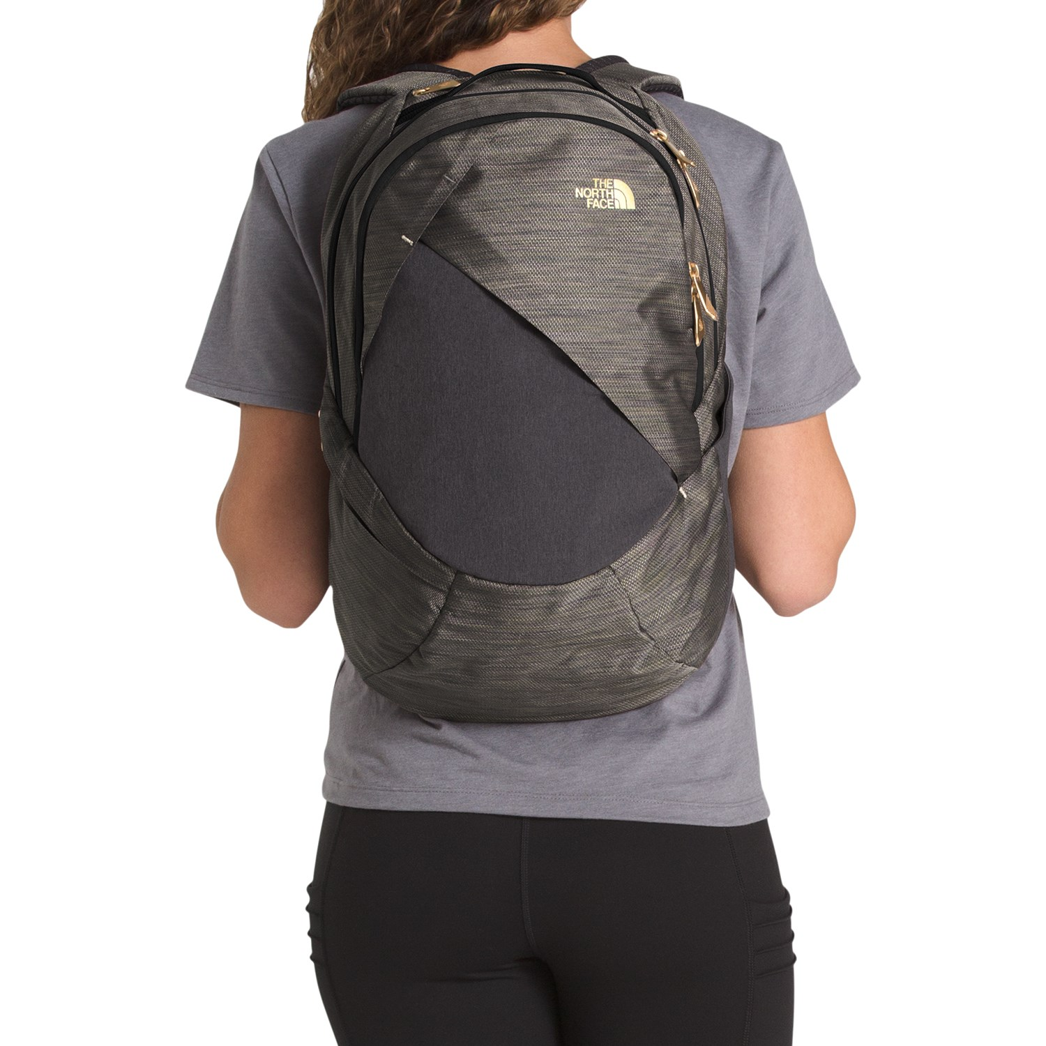 0804aeafa5 The North Face Electra Backpack - Women's | evo