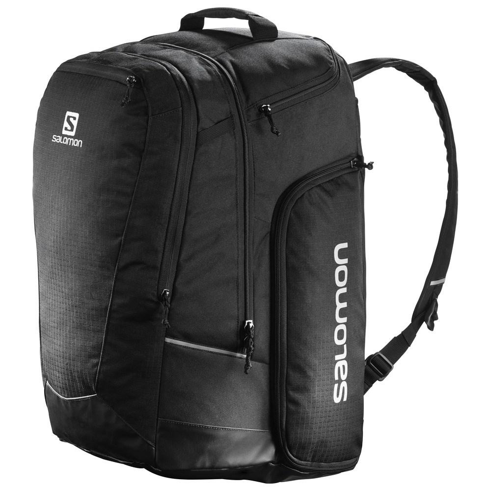 c4e207b9d0 Salomon Extend Go-To-Snow Gear Bag