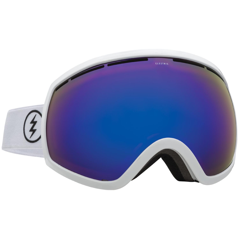 electronic ski goggles  Ski Goggles
