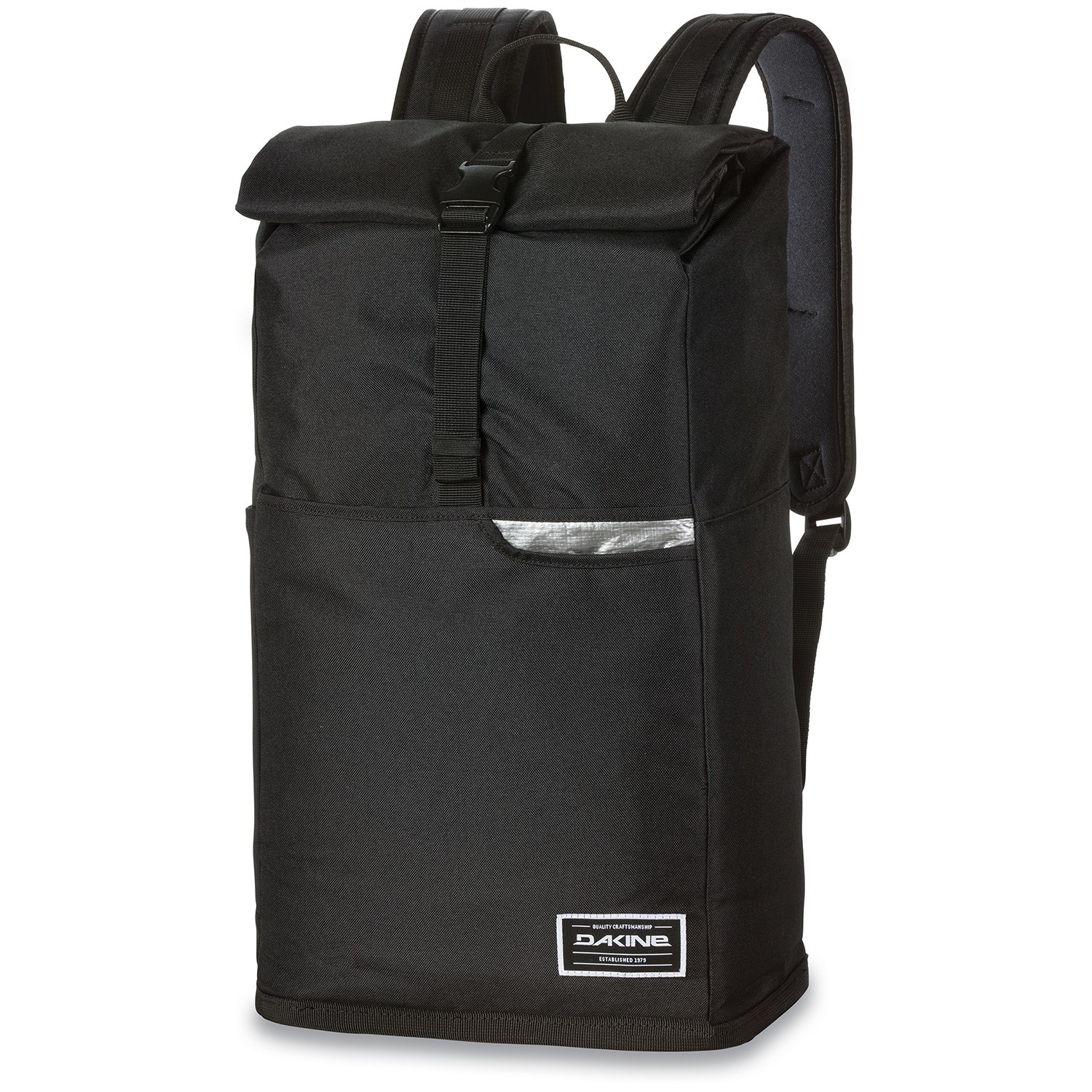 Dakine Section Roll Top 28L Backpack | evo