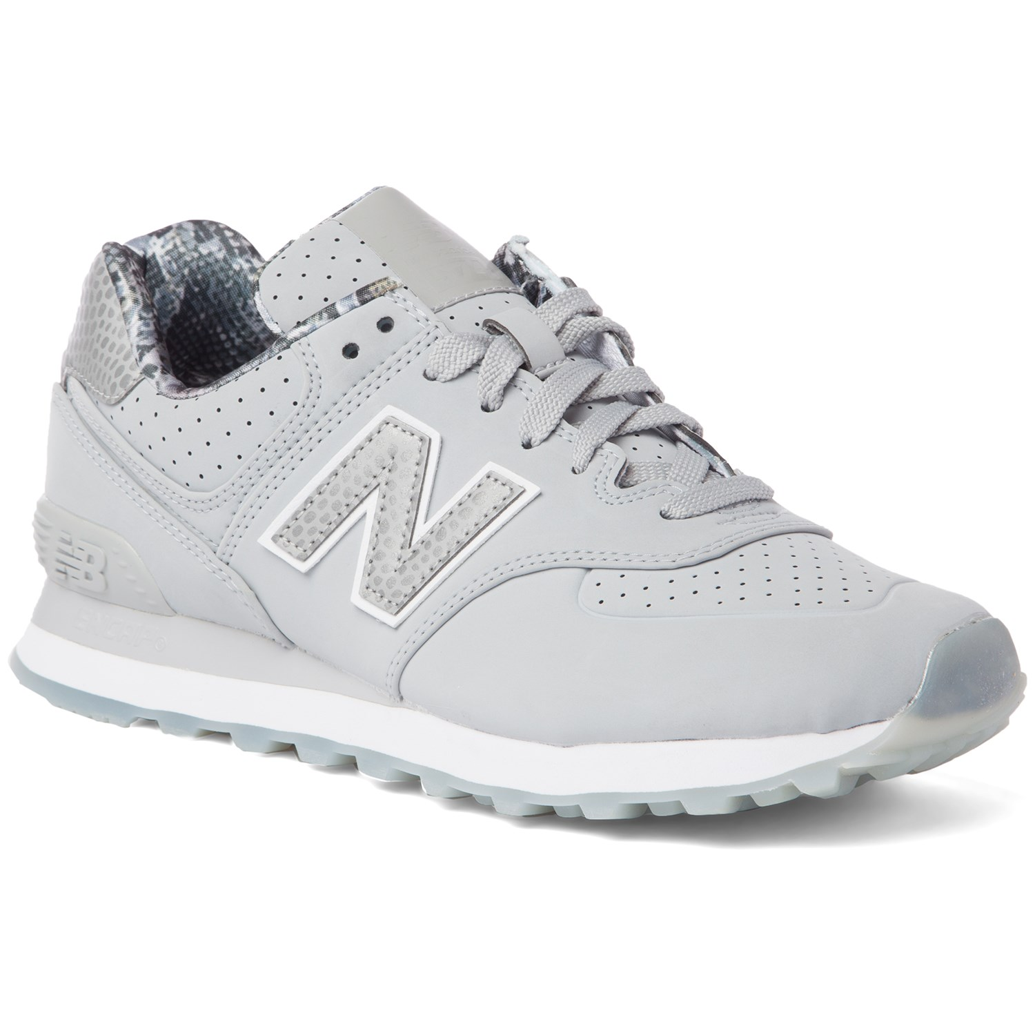 women s new balance shoes 410 pistol the judge
