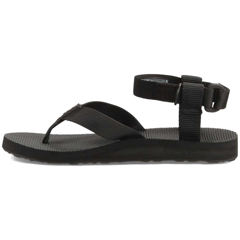 3c52352fc3874 Teva Original Sandals - Women s