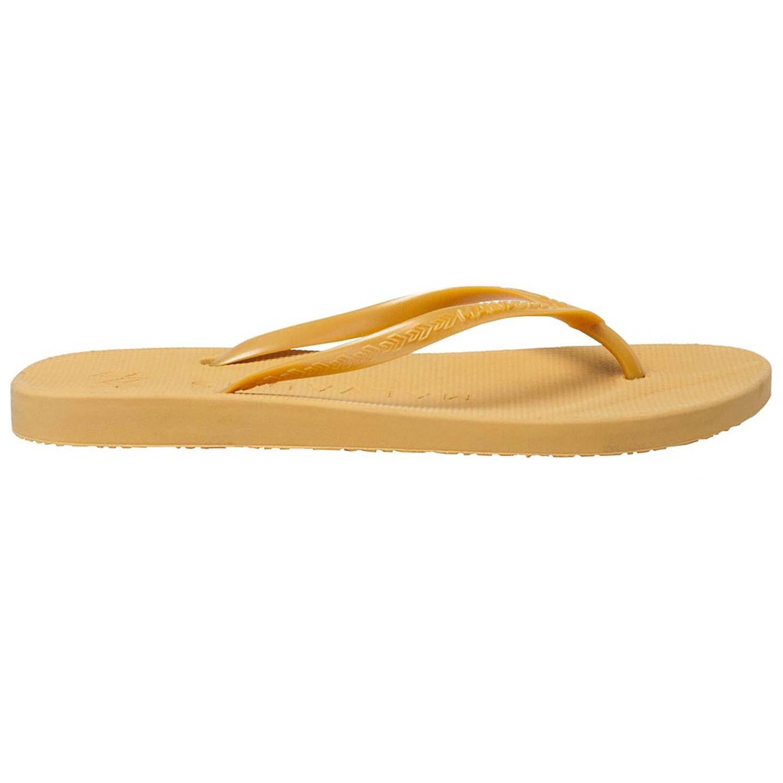 6f693cbbd Malvados Playa Flip Flops - Women s