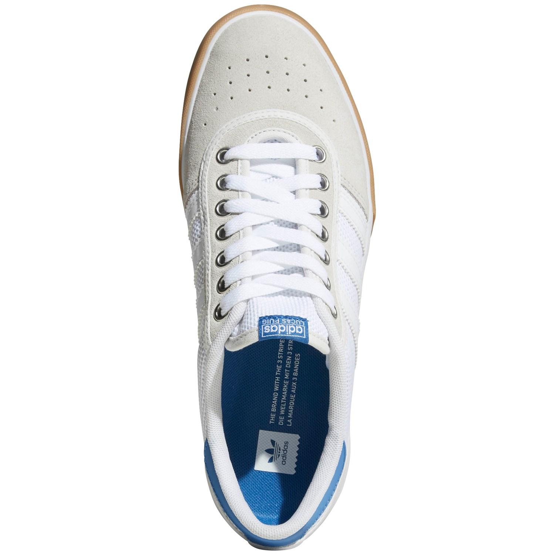 adidas lucas prima avanzata pattinare scarpe evo