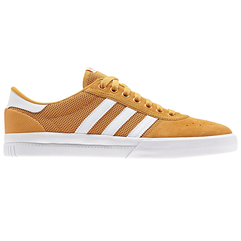 9a5a88a6c465 Adidas Lucas Premiere ADV Skate Shoes