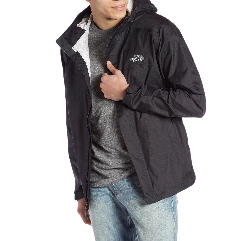 8346e9005eddc6 The North Face Venture 2 Jacket