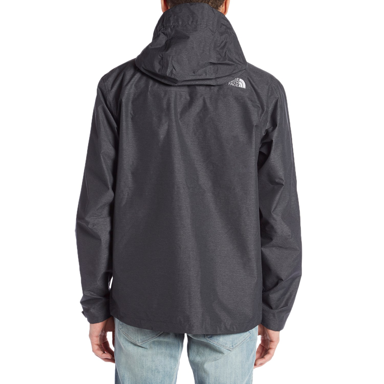 cdf0e80c2652 The North Face Venture 2 Jacket