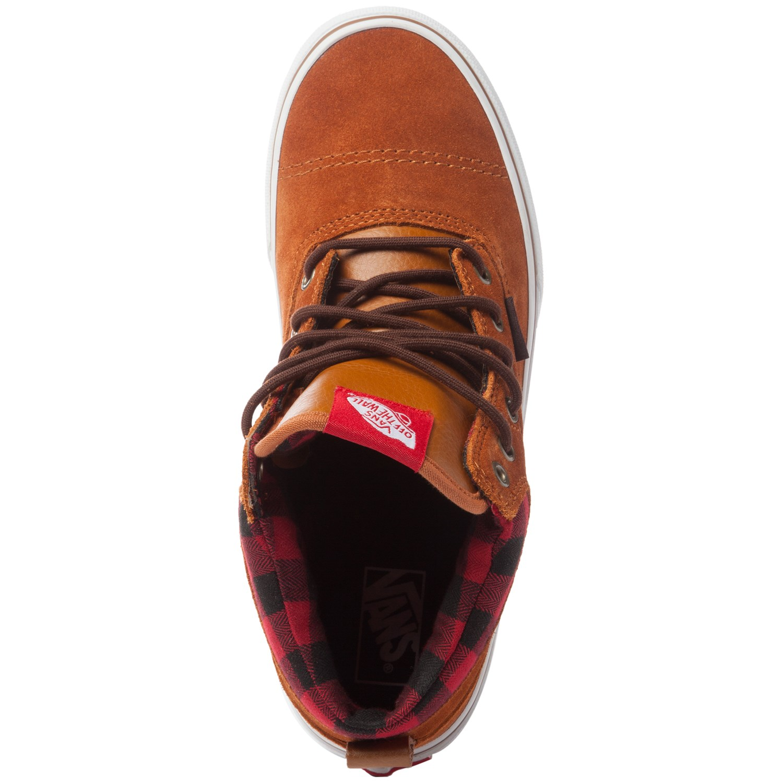 518b58b7426 Vans Era-Hi MTE Shoes - Boys