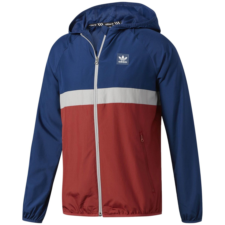 Adidas Adidas Wind Pro As Pro As Jacket Wind Jacket rdCoexB