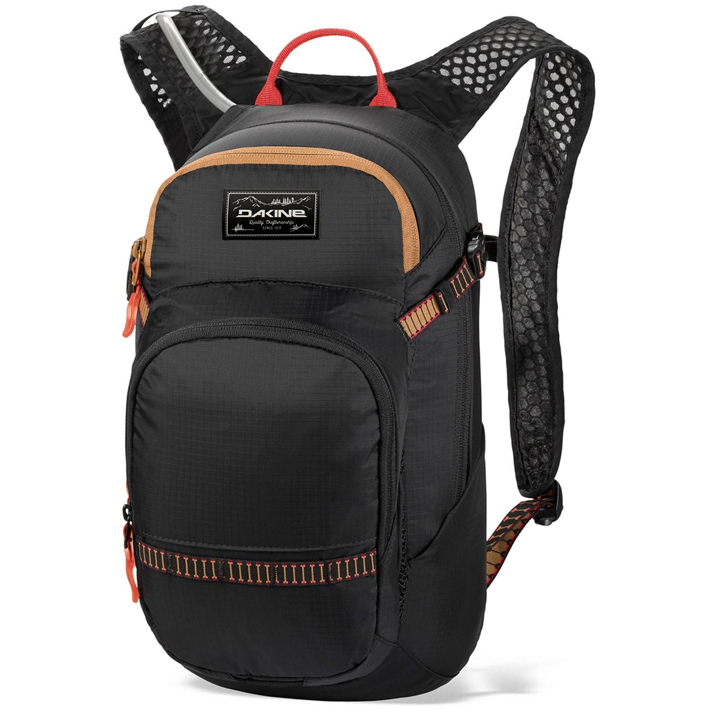 Women's Dakine Backpacks