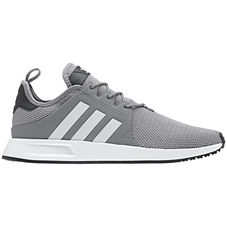 Adidas Originals X PLR Shoes  1d01226e7