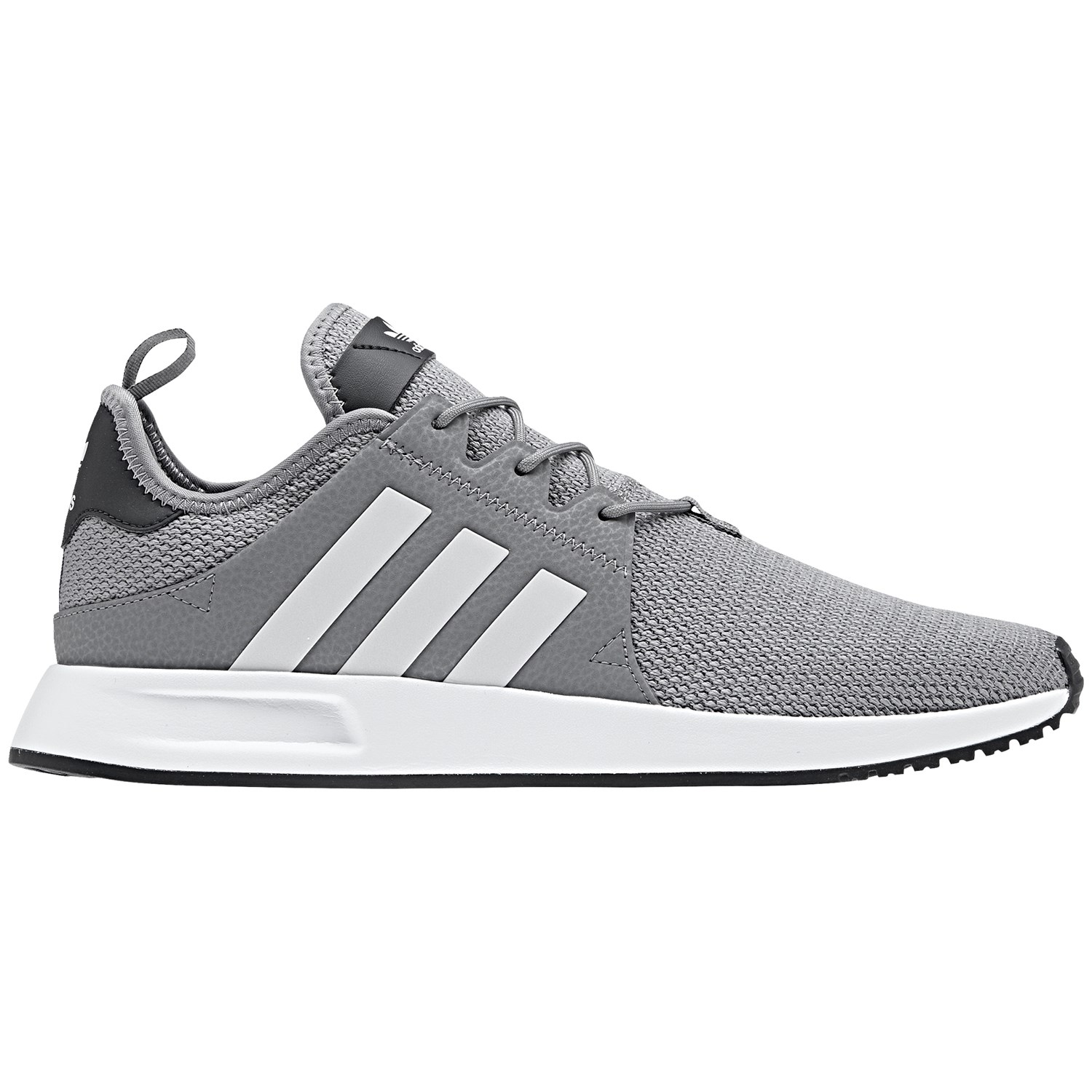 Adidas Originals X PLR Shoes $93.50
