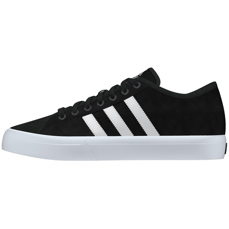 Rx schoenen Adidas Adidas Matchcourt hier hier Adidas Matchcourt Rx schoenen BOfH0H
