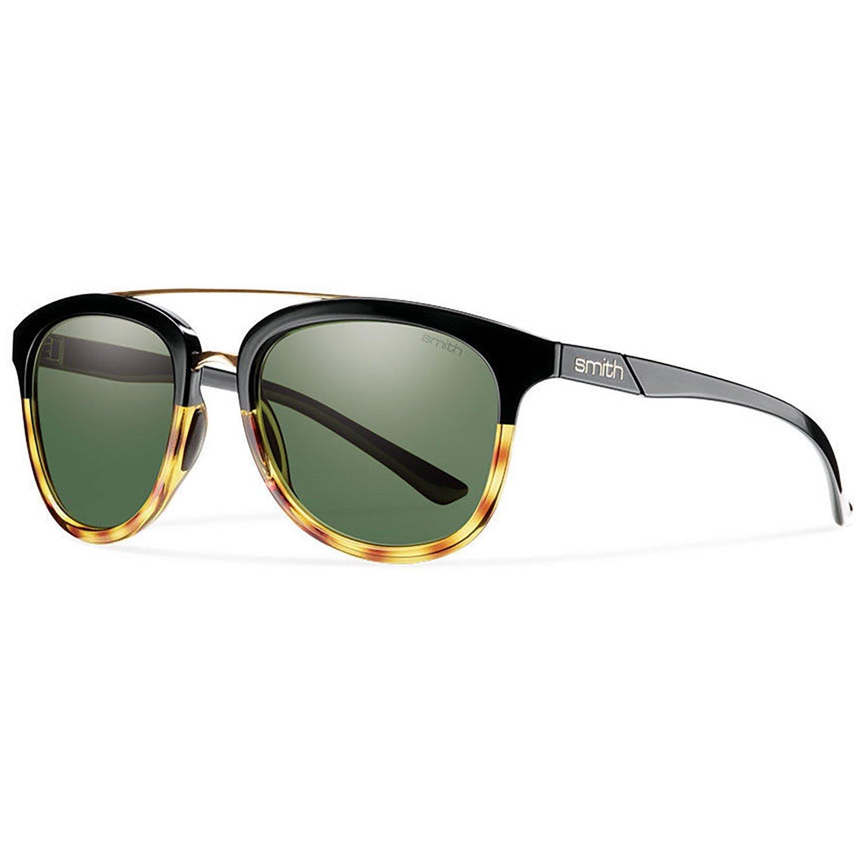 5105692898f Gucci Aviator Shape Sunglasses 2012 « One More Soul