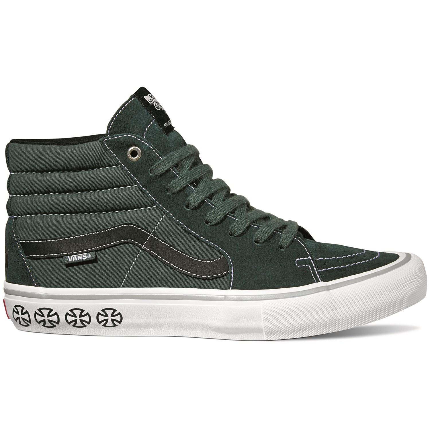 3c17c923aac230 Vans hi pro skate shoes evo jpg 1500x1500 High top skate shoes vans