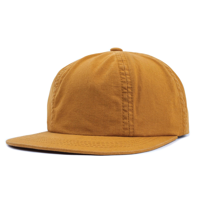 Brixton Lakewood Hat  4021b676583