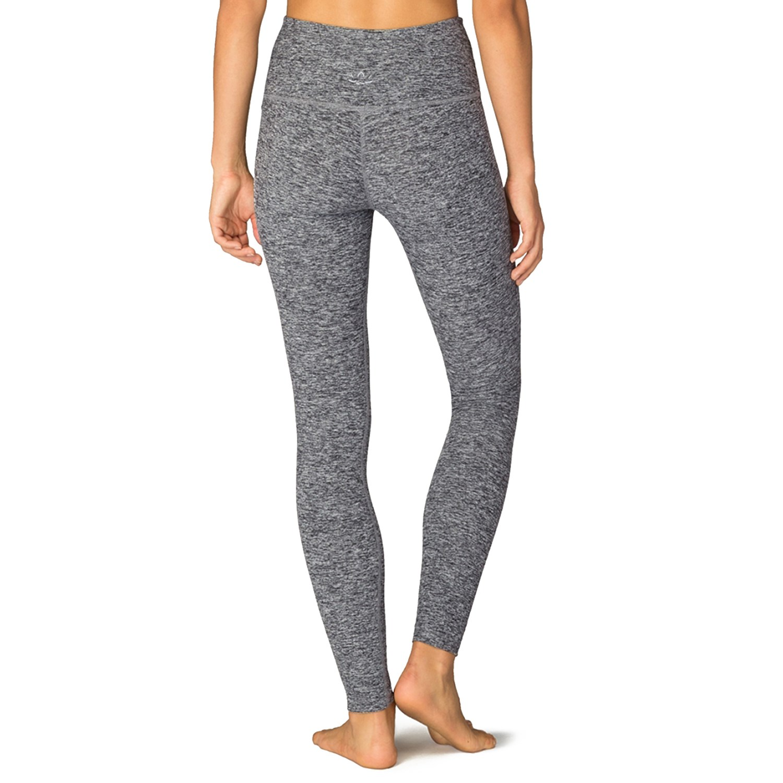 94571645ffd55 Beyond Yoga Spacedye Take Me Higher Long Leggings - Women's   evo