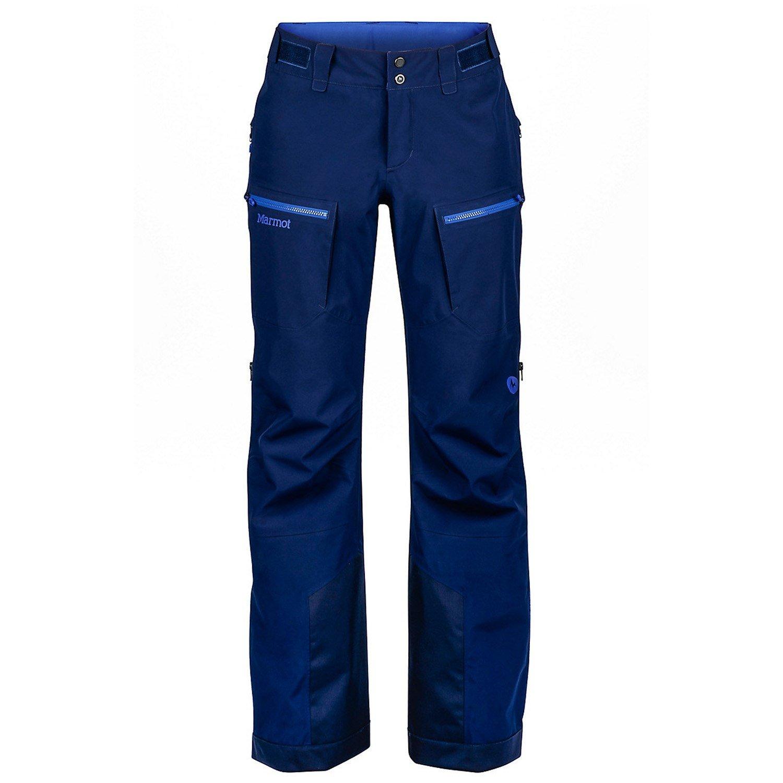 Marmot Cheeky Pants - Women s  a7138831a