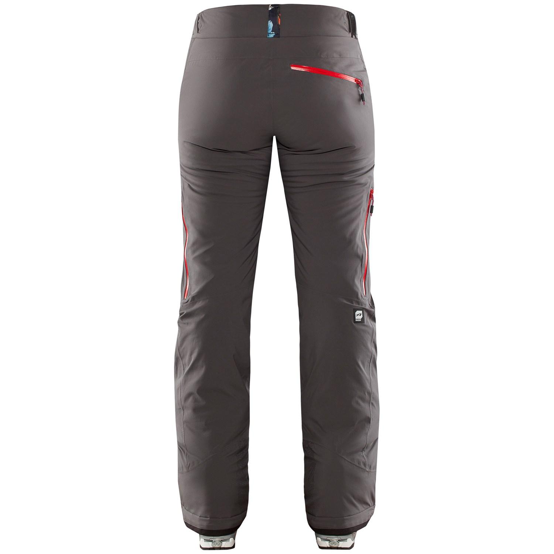 orage martha pants women u0027s evo