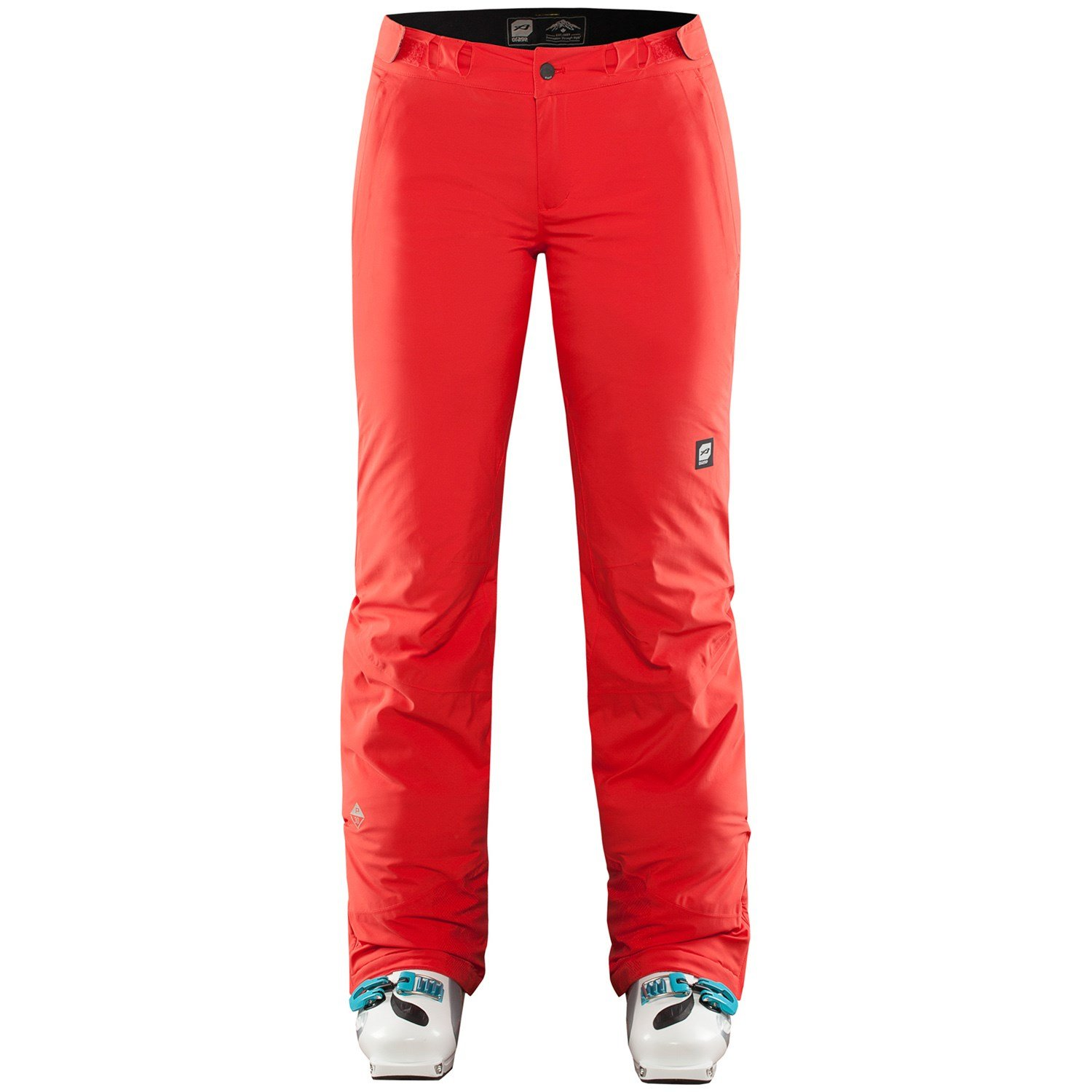Colorful Pants For Women