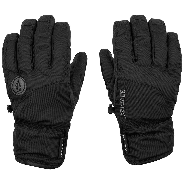 Mens ski gloves xl - Volcom Cp2 Gloves 69 95 49 49 Limitedtime