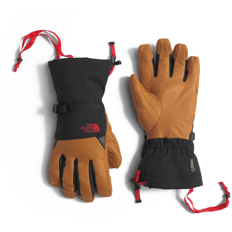 f950ba7c027e3 The North Face Kelvin Gloves | evo