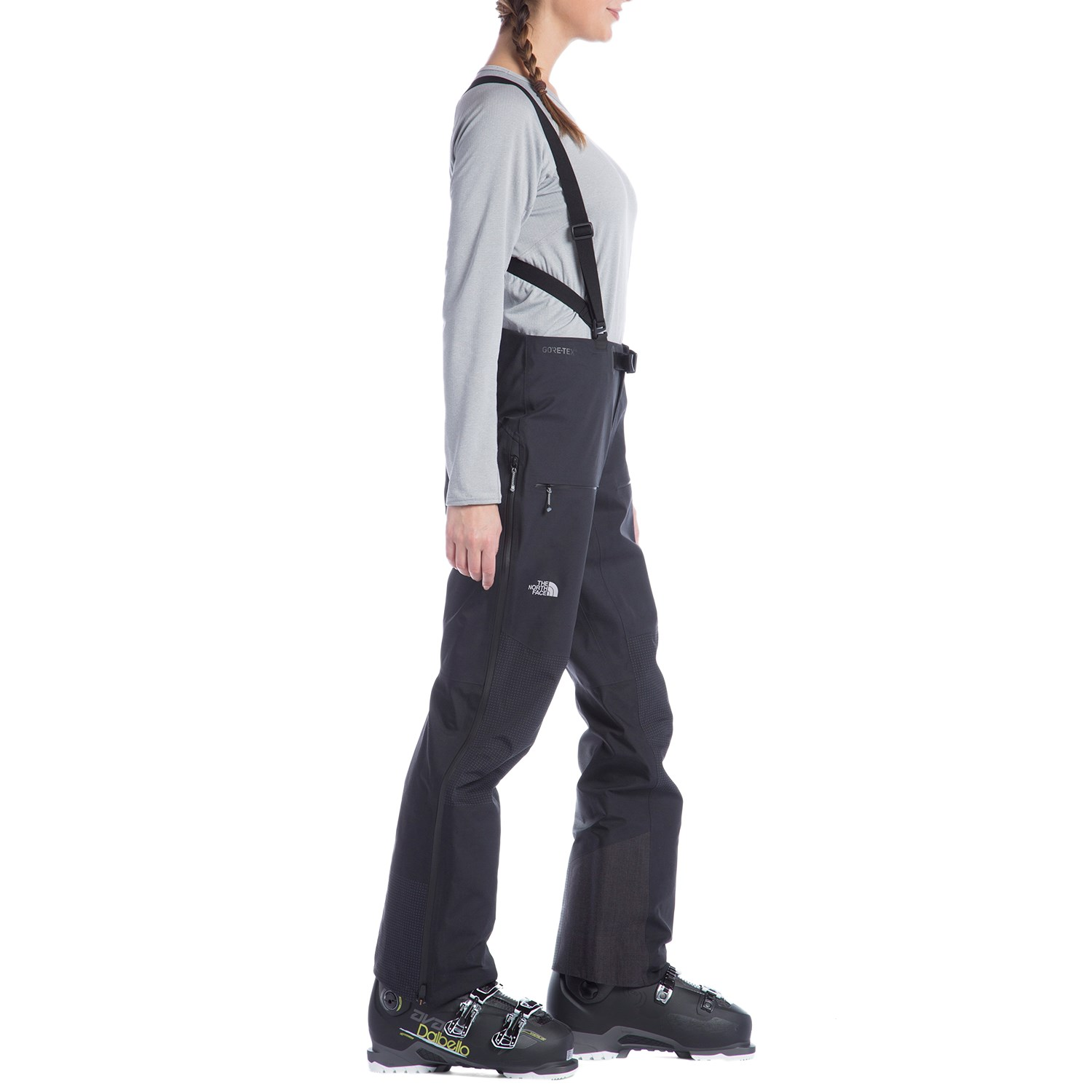2dcbbd358 usa north face summit gore tex pants c3806 7a757