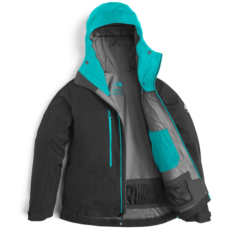a4b295a9b The North Face Summit L5 GORE-TEX Pro Jacket - Women's
