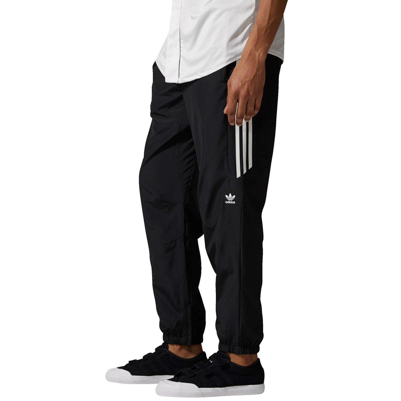 adidas skateboarding wind pants