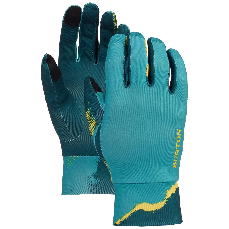 af2d3c538 Burton Touchscreen Liner Gloves | evo