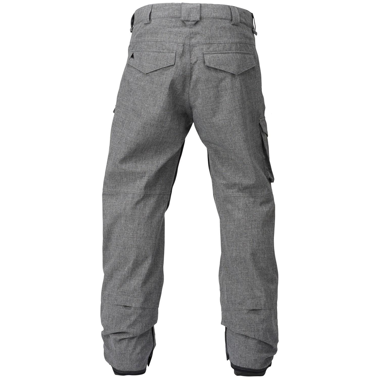 b9e3e5f5ee1f Burton Covert Pants