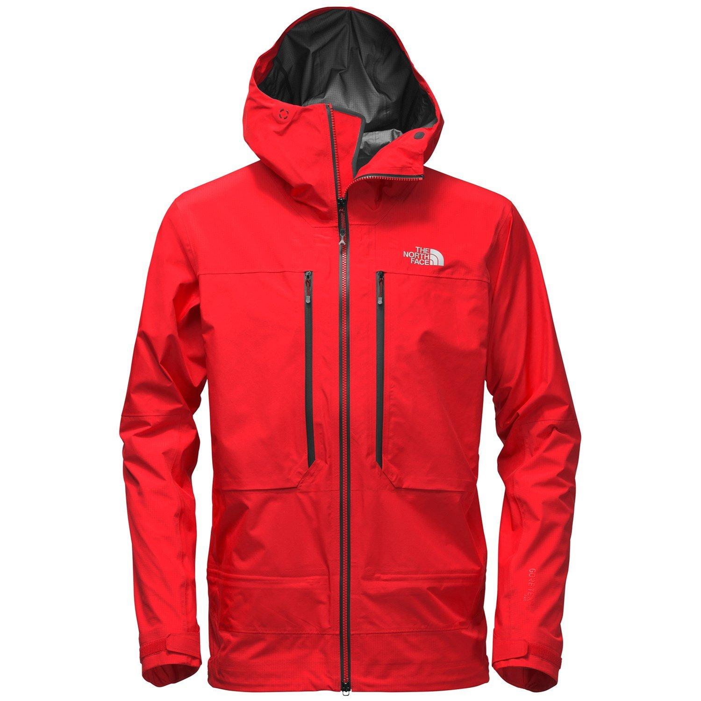 9b3156ad9 The North Face Summit L5 GORE-TEX Pro Jacket