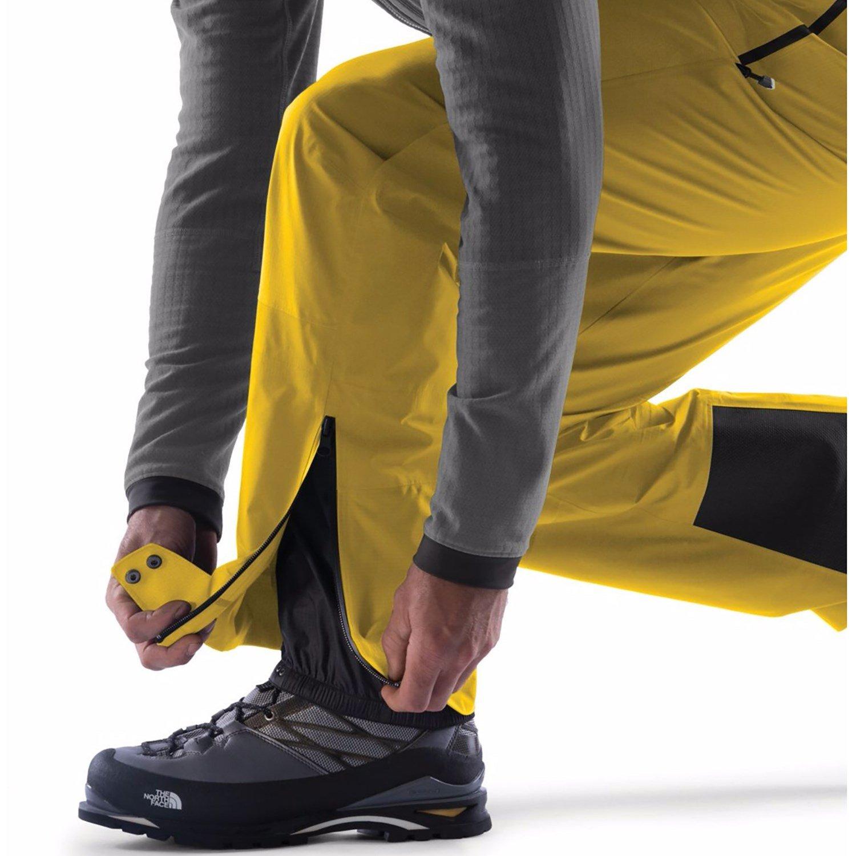 8909468b8 The North Face Summit L5 GORE-TEX® Pro Bib Pants