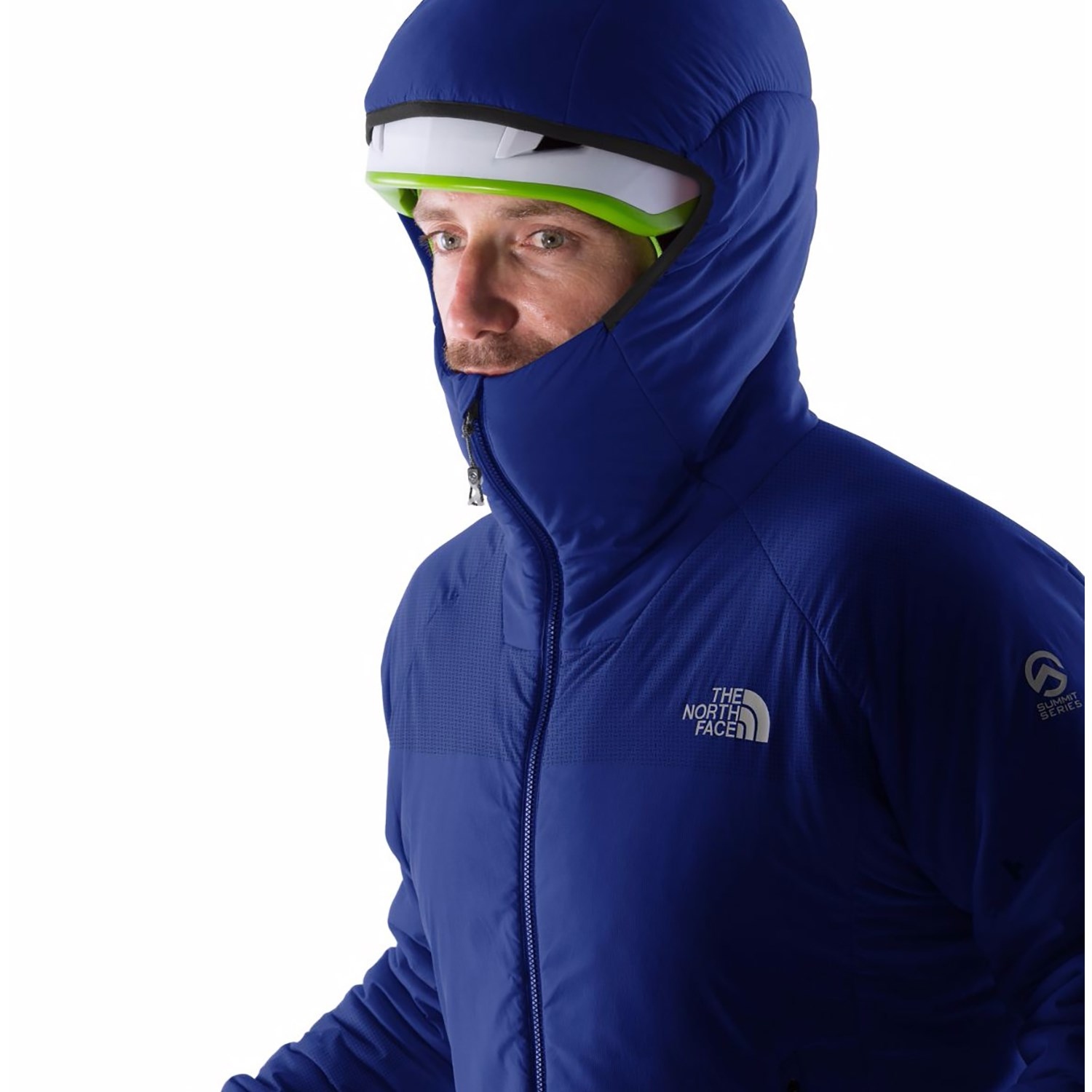 a6f0dcfed The North Face Summit L3 Ventrix™ Hoodie | evo