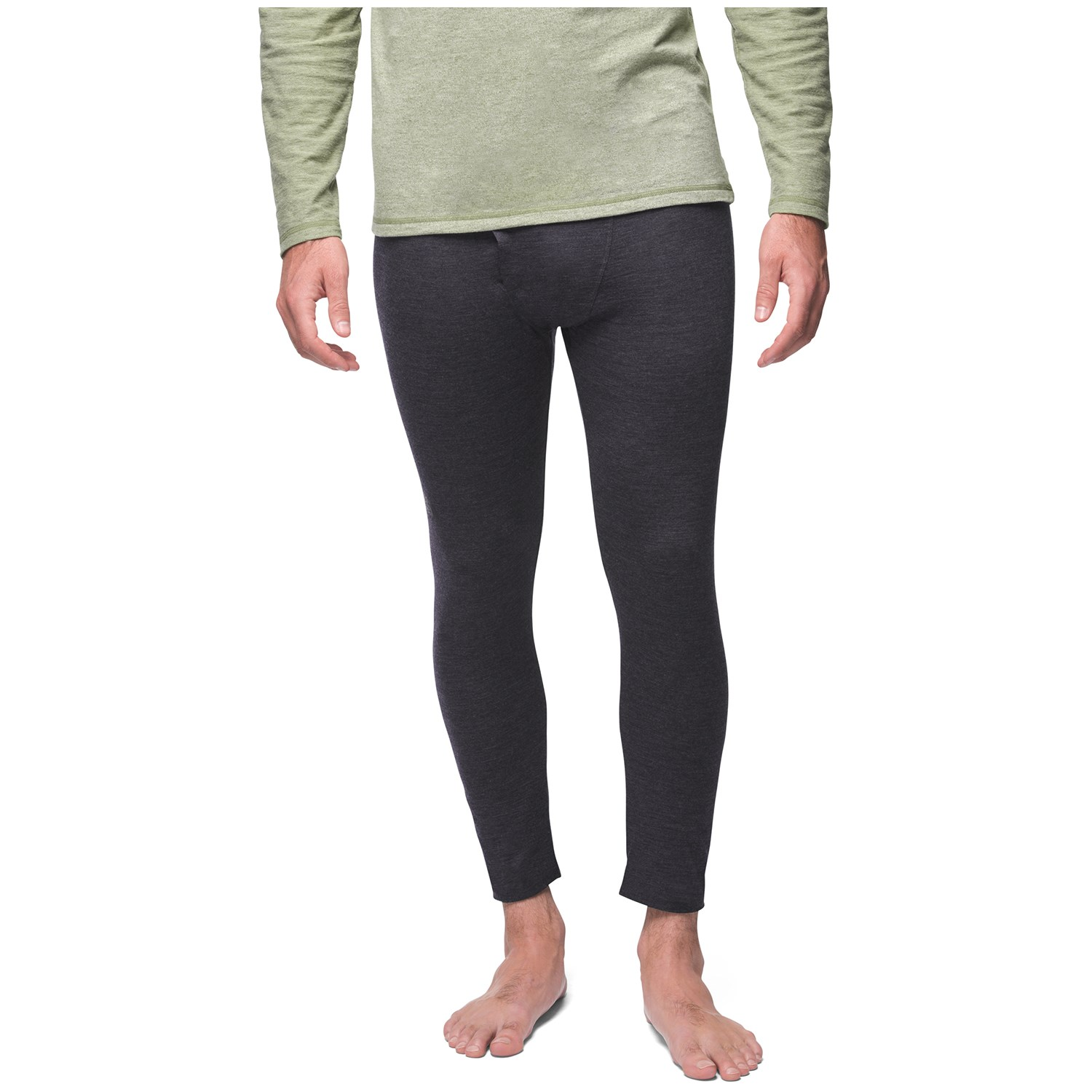 9e76f96f6 The North Face Wool Baselayer Tight Pants   evo