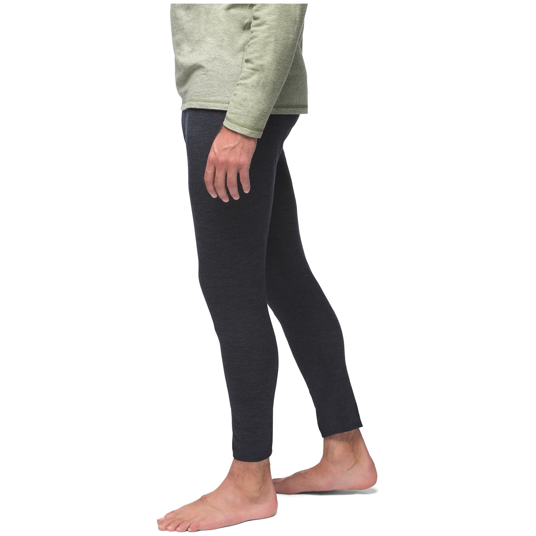 3e2ed4eba The North Face Wool Baselayer Tight Pants   evo